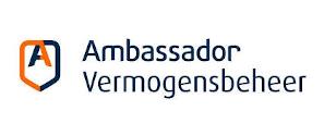 Ambassador Vermogensbeheer