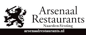 Arsenaal Restaurants