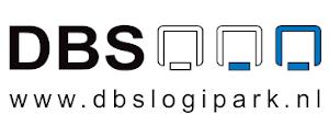 DBS Logipark B.V.