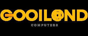 Gooiland computers