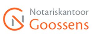 Notariskantoor Goossens