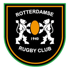Image result for RRC RUGBY LOGO