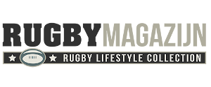 Rugby Magazijn