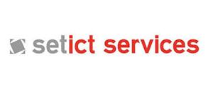 Set ICT Services