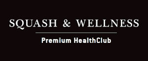 Squash & Wellness