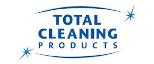 Total Cleaning Products