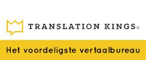 Translation Kings