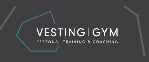 Vesting Gym